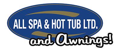 All Spa & Hot Tub Ltd.